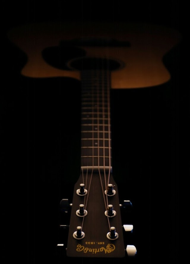 E Chord | Chords Combination (Family members ) | Acoustic Times