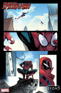 'Amazing Spider-Man' #75