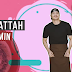 Tonton Drama Pink Smile Full Episod [Episod 1 - Episod 20]