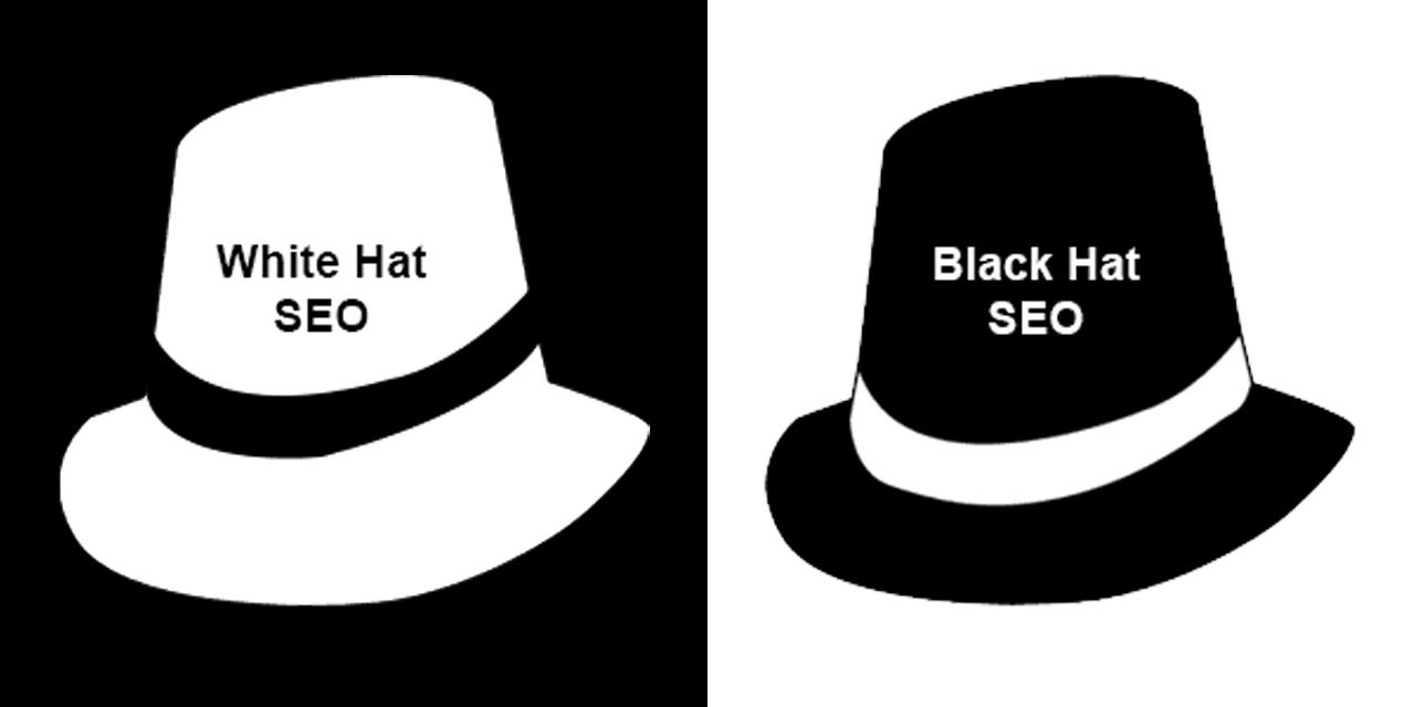 Rank Fortress White Label Seo