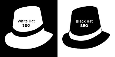 HOW MANY TYPES OF SEO? WHAT IS DIFFERENCE BETWEEN SEO KINDS?