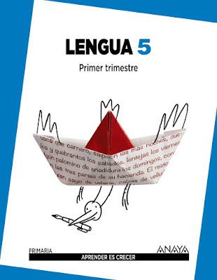 http://www.ceipjuanherreraalcausa.es/Recursosdidacticos/QUINTO/datos/01_Lengua/datos/rdi/menu_general.htm