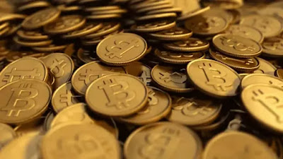 FG Warns Nigerians Against Investing in Bitcoin, Onecoin, Swisscoin