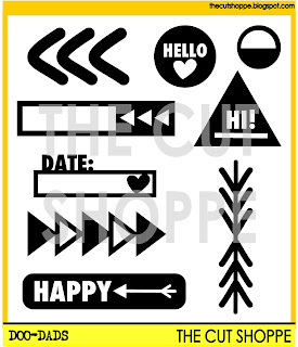 https://www.etsy.com/listing/210874197/the-doo-dads-cut-file-includes-9-icon?ref=shop_home_active_4