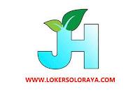 Lowongan Admin CS Solo di J Herbal Group