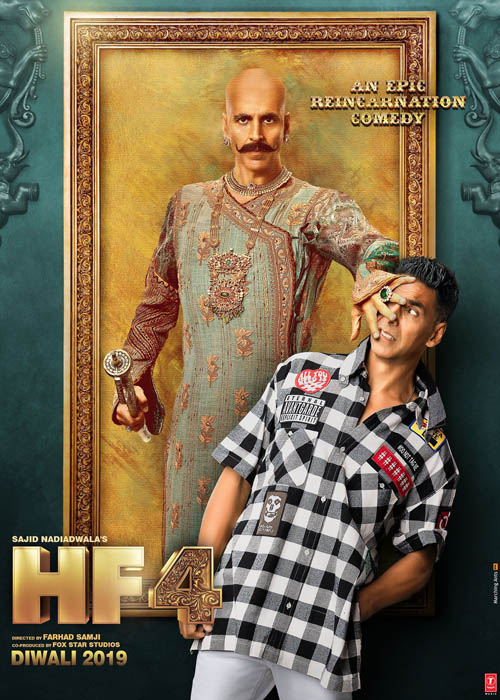 housefull 4 full movie download hd bestwap