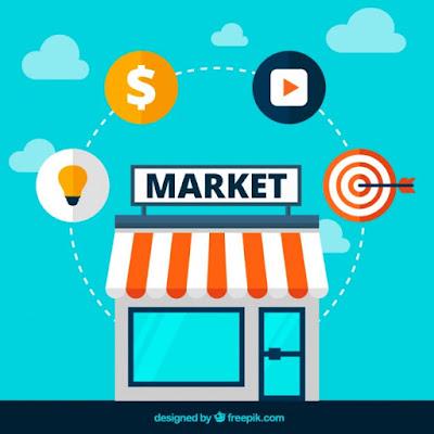 best ecommerce platform in india