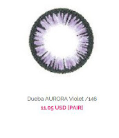 http://www.queencontacts.com/product/Dueba-AURORA-Violet-146/1606