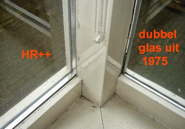 Enkel Glas Vervangen Door Dubbel Glas.Glasmaatje Maatwerk Glas En Dakprofiel Online Bestellen