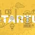 Ingin Jadi Pebisnis Startup? Ikuti 15 Kiat Berikut