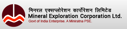 Mineral Exploration Corporation Limited Technician Jobs Recruitment 2019