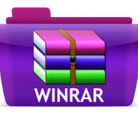 Download Gratis WinRAR 5.90 Final Full Version 2020