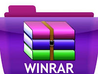 Download WinRAR 5.90 Final Full Version 2020 (100% Work)