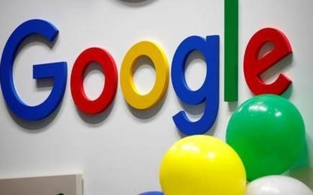 Memperkenalkan Tentang Google Workspace Terbaru