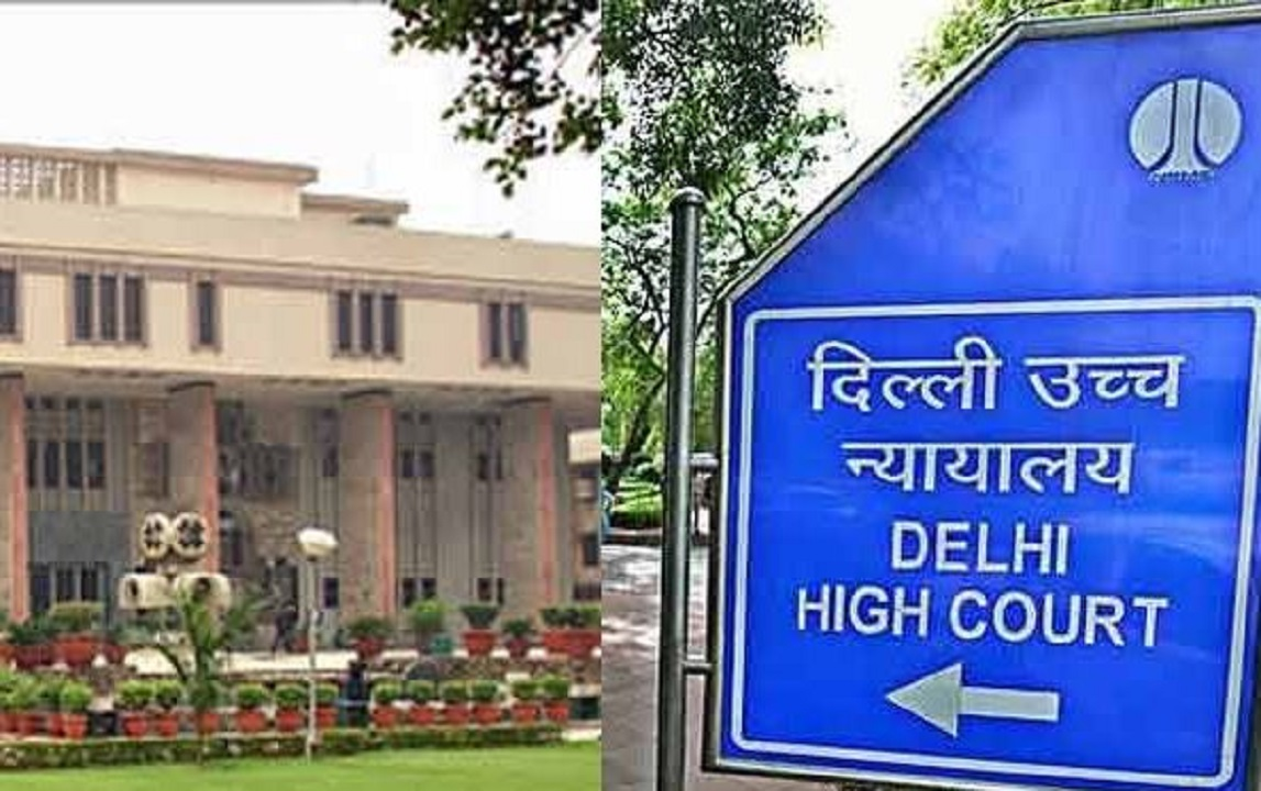 Center should tell the basis of selection in Civil Services Examination