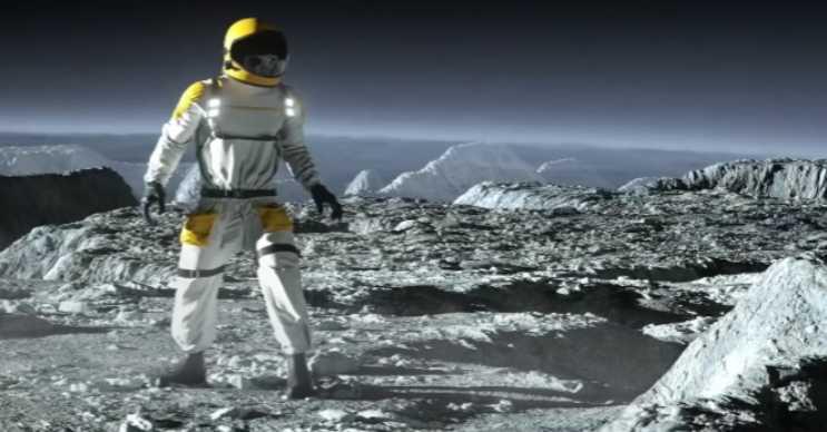 Eris cüce gezegenlerden biridir, zaman zaman Kuiper Kuşağı'na girip çıkar.