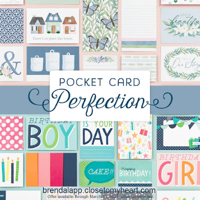 Pocket Card Perfection