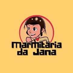 Marmitaria da Jana