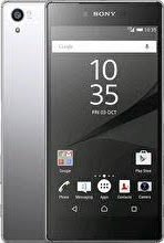 Remove FRP Akun Google Sony Xperia Z5 S0-03H Mode ADB