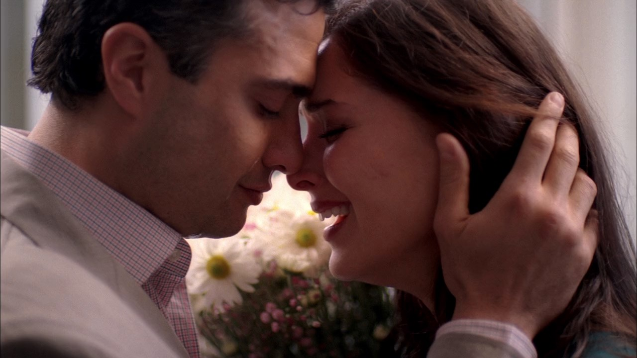 Regresa (2010) 720p WEB-DL Latino