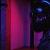 El 'Tigre Callejero' de Ivan Mulero será una película