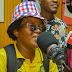 """Sister P """"Wanaume Walikuwa Wananiogopa Walizani Mimi Muhuni Mwenzao"""" -"""