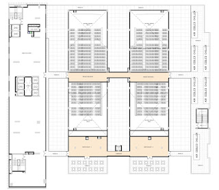 ATS-Kabana-high-third-floor-plan