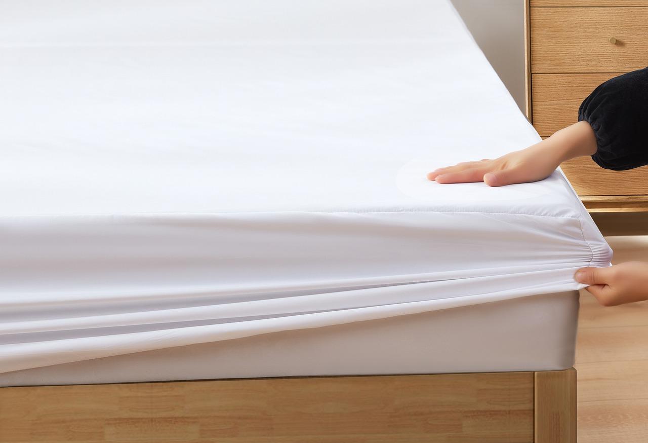 Como escolher o melhor lençol