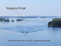 Niagara Shoal