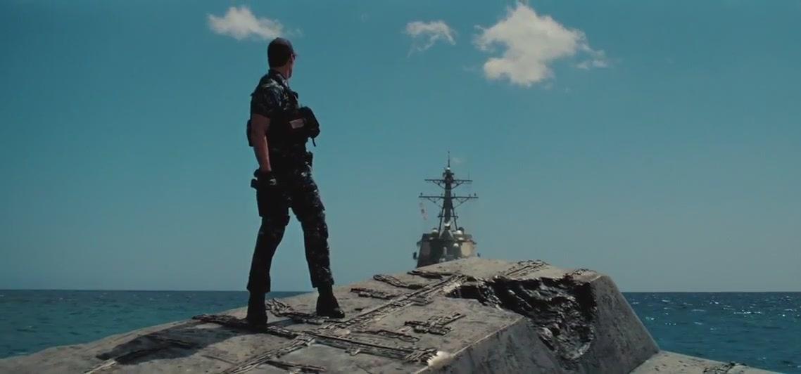 battleship 2012 movie hd - photo #23