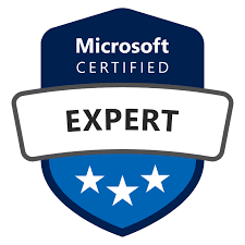 best Azure certification for Architects
