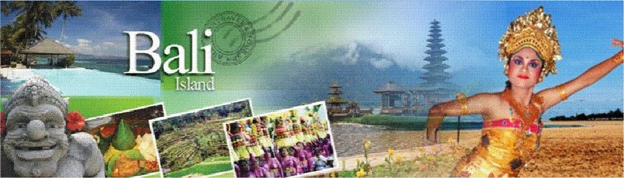 Paket Wisata Bali Paket Wisata Overland Bali Inap 1 Malam