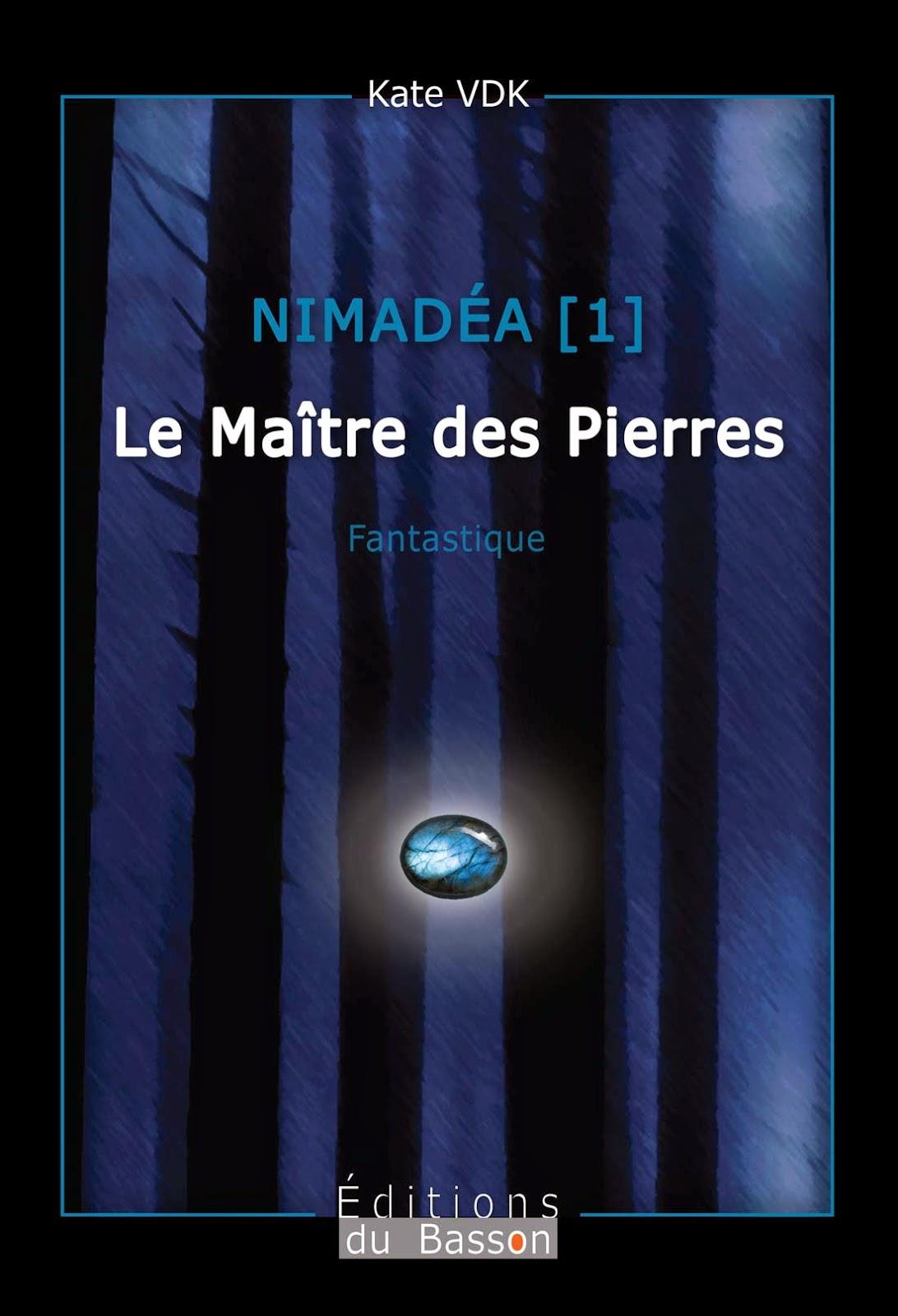 http://lesreinesdelanuit.blogspot.fr/2014/12/nimadea-t1-le-maitre-des-pierres-de.html
