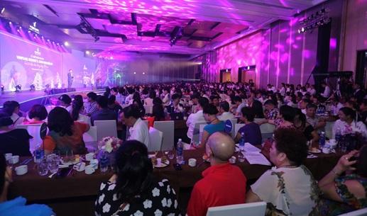 Vinpearl Resort and Golf Nam Hội An