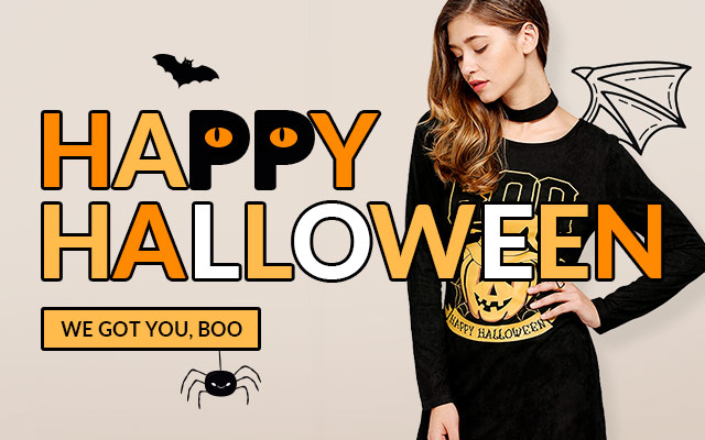 http://www.rosegal.com/promotion-Halloween-deal-special-148.html?lkid=60915