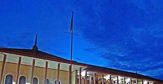 Universitas Jogja