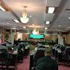 Dewan Gelar Paripurna IV   Tentang LKD