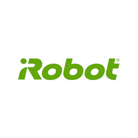 iRobot se dedica a la creación de robots que brindan soluciones y ayudan con las tareas dentro y fuera del hogar.