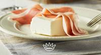Logo Concorso ''La vita all'aria aperta'': con il Prosciutto di Parma vinci un weekend, degustazione e non solo