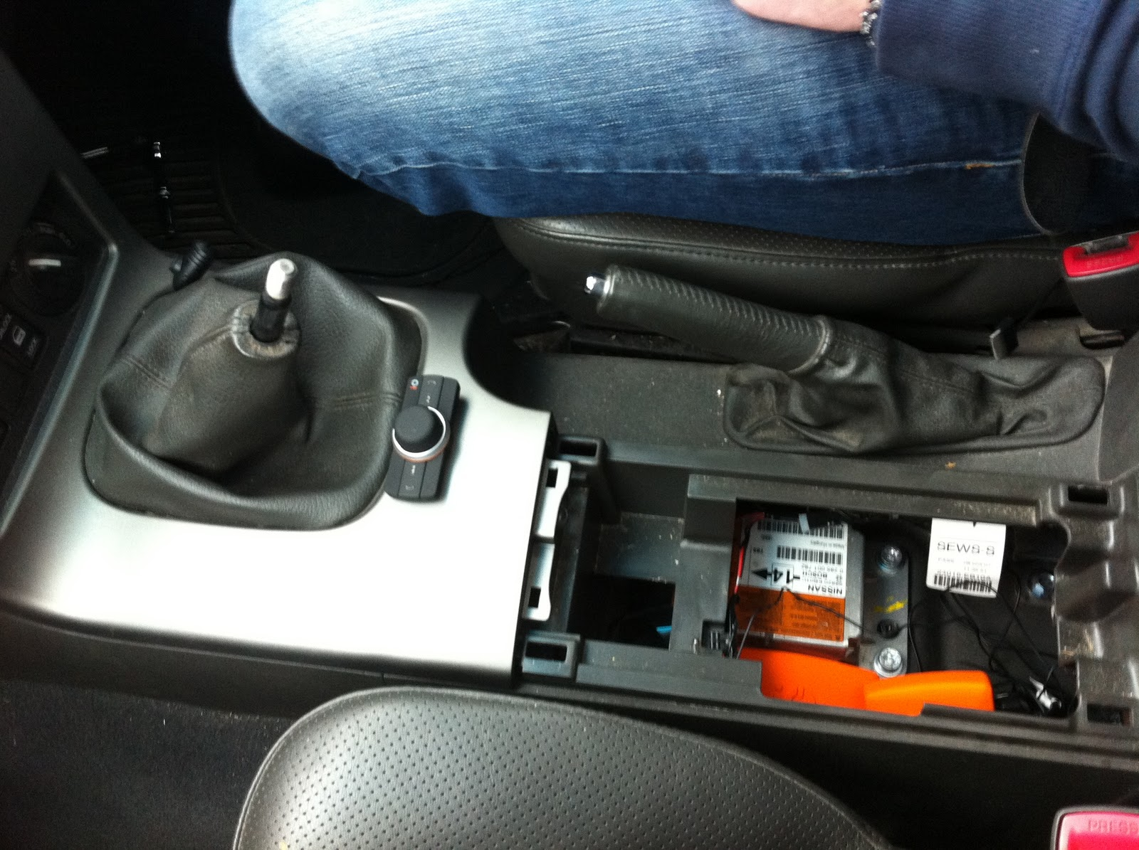 Nissan Navara Fuse Box Location Wiring Diagram Posts Library 2011 Sentra All In Sound Quality