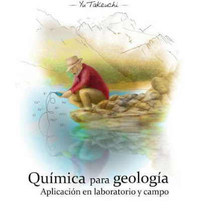 Quimica para geologia manual
