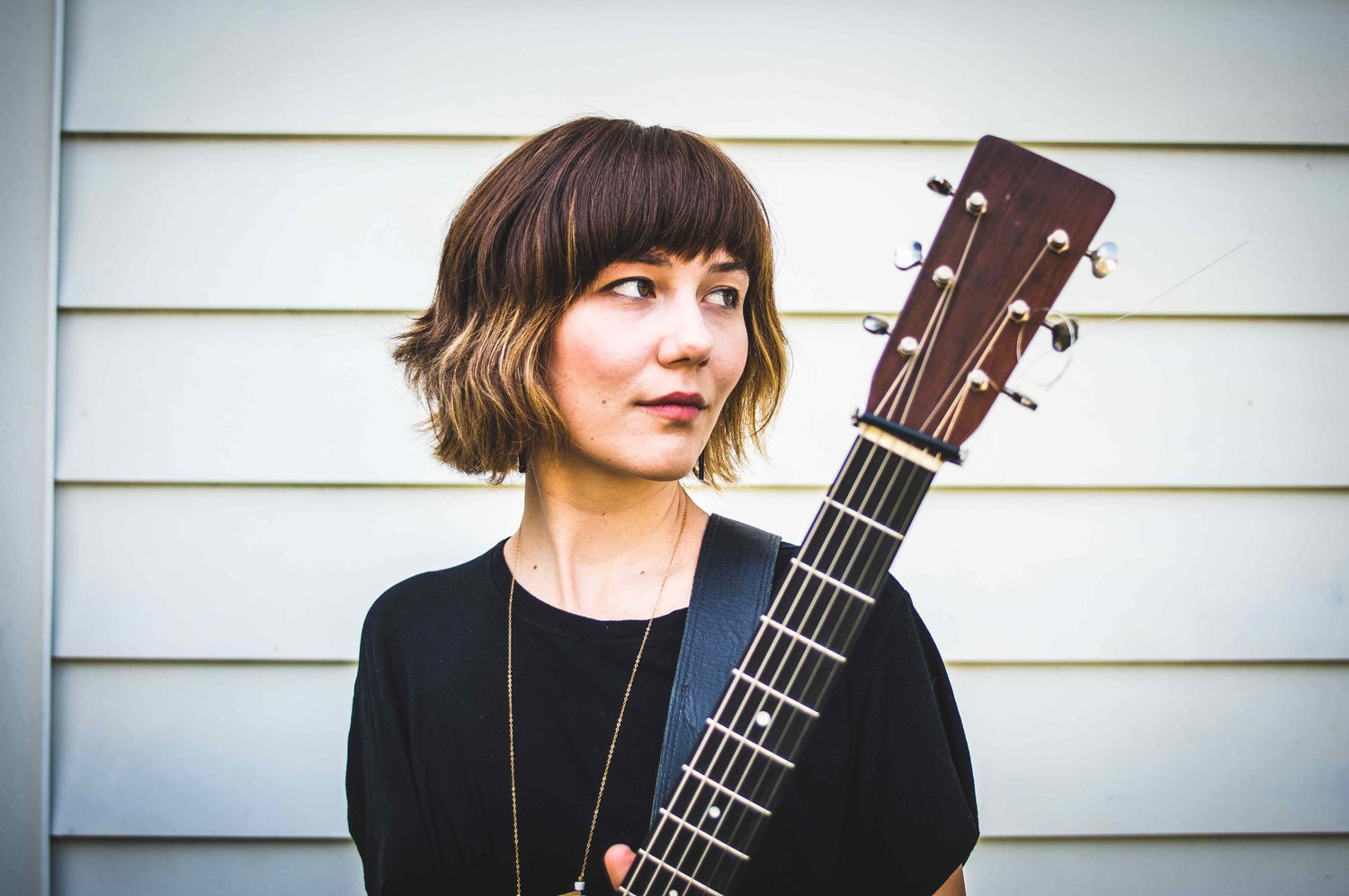 A View from the Beach: Midnite Music - Lydia Loveless
