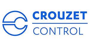 crouzet-recrute-plusieurs-profils- maroc-alwadifa.com