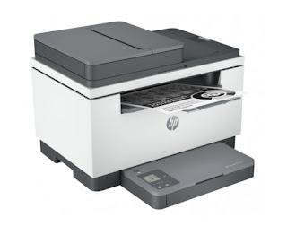 HP LaserJet MFP M234sdw Driver Download, Review, Price