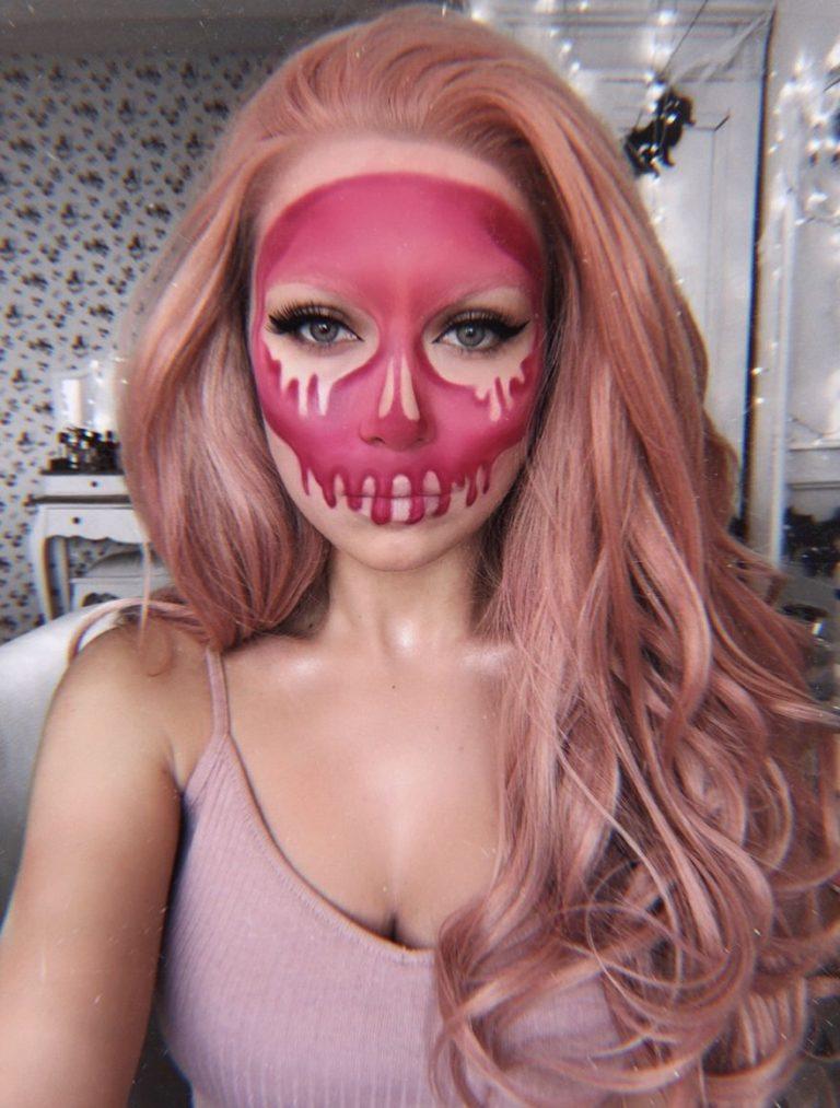 maquiadora-31-transforamcao