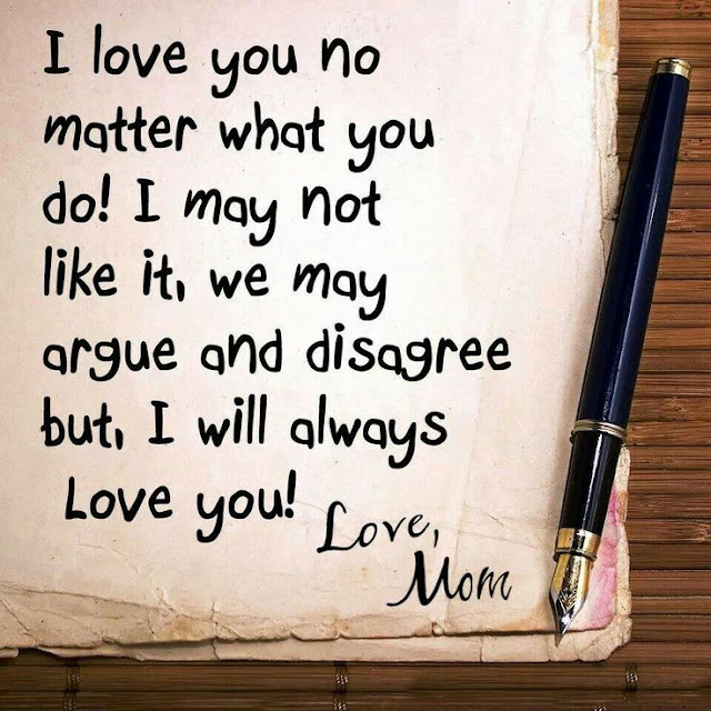 happy-mothers-day-qoutes-images