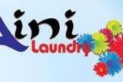Lowongan Kerja Pekanbaru : Aini Laundry Juni 2017