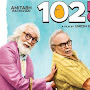 102 Not Out: Trailer of a Timeless Comedy