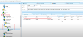 aem-case-insensitive-search-with-lucene