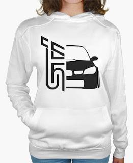 Motor, coche, coches, subaru, STI